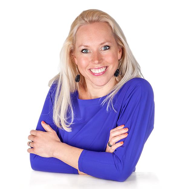 Linda Kramer-1